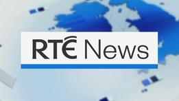 | RTÉ News