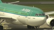 Morning Ireland: Aer Lingus takeover negotiations reach crucial stage