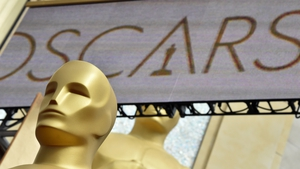 The producers of this year's Academy Awards plan to try out a new format, with Hollywood A-listers introducing various segments