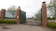 Teenager avoids custody due to juvenile detention overcrowding