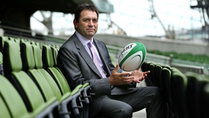"David Nucifora: ""Things are achievable, they're attainable. We've got to back ourselves"""