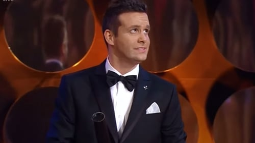 Jim Carrey impersonator Hari Zinhasovic