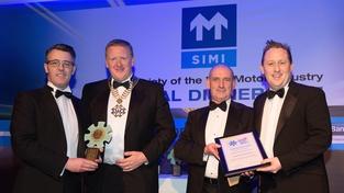 SIMI Awards