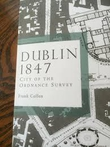 Book - Dublin 1847