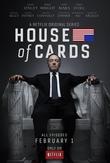 Political drama on television