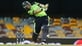 Scotland see off Ireland by six wickets