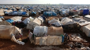 Conference being held as the humanitarian situation deteriorates in Syria