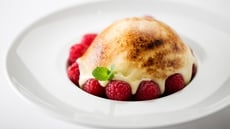 Win a luxury dining break to Kilkenny's Ristorante Rinuccini