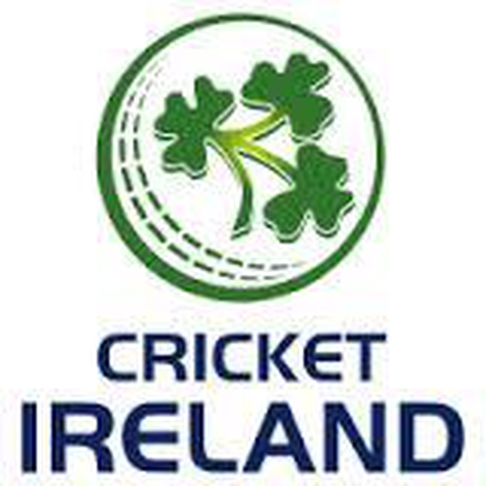 Irish Cricket Team down under
