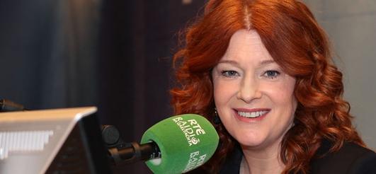 Gaeilge na hArdteiste: Podchraoladh: Dé Céadaoin 04 Márta 2015.