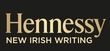 Hennessy New Irish Writer 2015