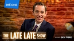 The Late Late Show Eurosong Special