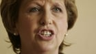 Mary McAleese narrates the documentary