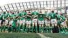 Jordi Murphy starts for Ireland against England