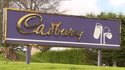 160 jobs are to be lost at Cadbury plants in Coolock and Rathmore