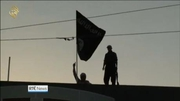 Nine News Web: Islamic State militant in IS videos 'identified'