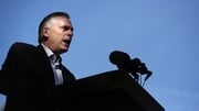 The compensation proposal was moved to Democratic Governor Terry McAuliffe for consideration