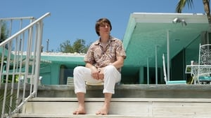 Love & Mercy is due for release later this year