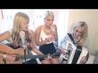 Swedish band Timotei - Eurovision