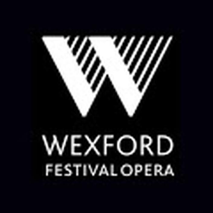 Wexford Festival Opera 2015