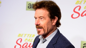 "Bryan Cranston -  ""I think it's a lot more difficult with women"""