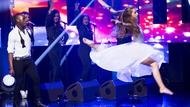 Eurosong 2015