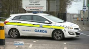 One News Web: Man wounded in gun attack in Ballyfermot