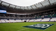 The Six Nations kicks off with France hosting Italy in Paris