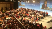 Rent is one of the big issues on the agenda at the Labour conference