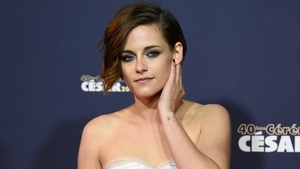 Kristen Stewart admits she was heartbroken of split with Pattinson