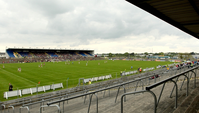 Roscommon v Meath and Galway v Laois postponed