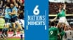 Six Nations Moments - Week 3