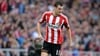 Sunderland sack Adam Johnson after guilty plea