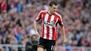 Sunderland sack Adam Johnson after guilty plea