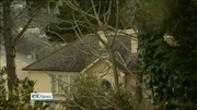 Nine News Web: High Court reserves judgement in O'Donnell home repossession case