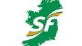 Agallamh ag Áine Ní Churráin le Niall O Gallchóir, bainisteoir toghcheantar Dhún na nGall Sinn Féin.