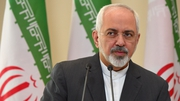 "Iranian Foreign Minister Mohammad Javad Zarif has said Iran ""will not accept excessive and illogical demands"""