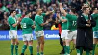 Column: Wales will be Ireland's biggest challenge