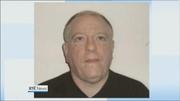 Six One News Web: Three people arrested over prisoner Derek Brockwell's escape