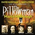 The Pillowman