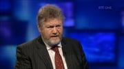 Prime Time Web: James Reilly on plain cigarette packaging passed into law today