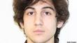 Boston bomb trial jury to consider verdict