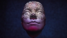 Simply titled Björk, the exhibition runs from March 8 to June 7