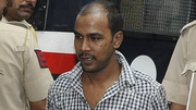 Mukesh Singh and fellow convicts raped and tortured a 23-year-old woman on a moving bus in 2012