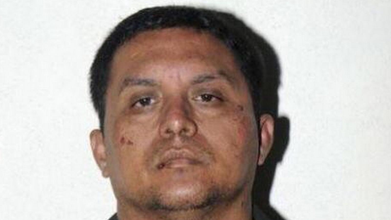Mexico captures major drug cartel leader
