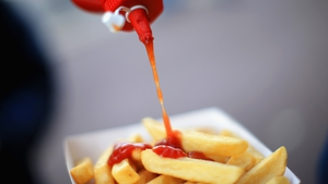 "The WHO pointed out that much of the so-called free sugars we consume today are ""hidden"" in products like ketchup"