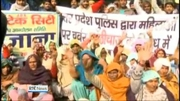 Six One News Web: Documentary on Delhi gang rape banned in India