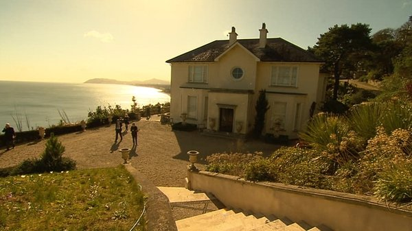 Gorse Hill is at the centre of a dispute over €71m in debts
