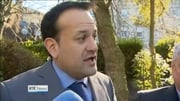 Nine News Web: Varadkar says health insurance change won't price people out of the market