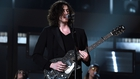 Hozier for Other Voices special - Sunday March 15 on RTÉ2 at 10.50pm